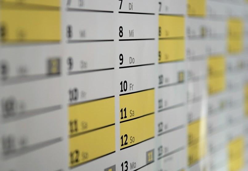 Felvételi határidők: ezek a legfontosabb teendők a jelentkezés után