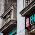 Mészáros Lőrinc bankára beszáll az FHB irányításába