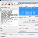 Így alakíthatja a legegyszerűbben MP3-assá zenei CD-n lévő muzsikáit