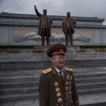 Halálra ítéltek két dél-koreai újságírót Észak-Koreában