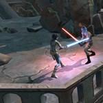E3: Star Wars The Old Republic exkluzív infók