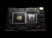 Bestiális erő – mondja az Nvidia az új szerverprocesszoráról