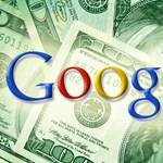 A Google és a Facebook is bedőlt egy 100 millió dolláros átverésnek