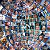 A Wikipédia társalapítója megerősítette: le akarják nyomni a Facebookot