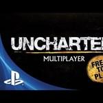 Ingyenesen is játszható az Uncharted 3 többjátékos módja