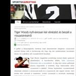Az új Feyenoord-stadion lehet a környezetvédelem bajnoka