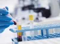 Ígéretes oltóanyagot találtak a koronavírus ellen