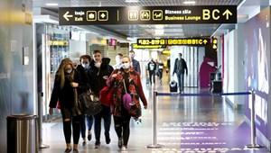Jönnek a szigorúbb légiszabályok, de nem ítélik halálra az utazgatást