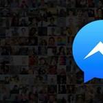 Hát, ez remek: a Facebook automatikusan elinduló videós reklámokat tesz a Messengerbe
