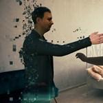 Megteremtené az elhunyt családtaggal való időtöltés lehetőségét egy magyar alapítású cég