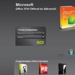 Óriási kedvezmény diákoknak és tanároknak Microsoft- és Adobe-szoftverekre