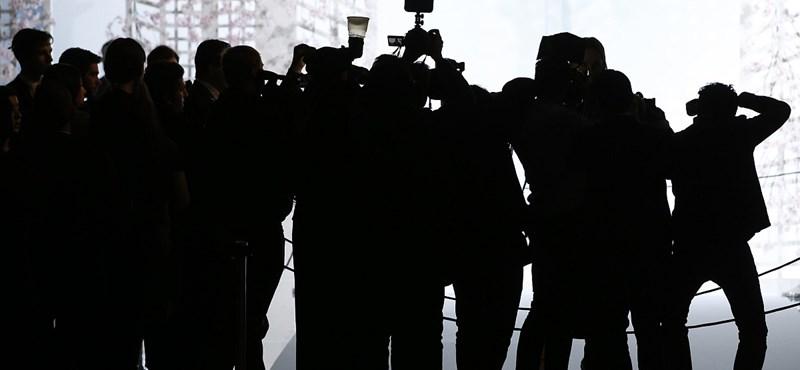 Ezzel az appal bárki fizetett újságíróvá válhat