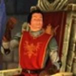 Kipróbáltuk - Sims Medieval