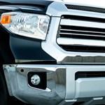 Lenyeli a Toyota a Daihatsut augusztus elejére