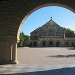 Öt egyetem, ahol mindenki azonnal jól fizető állást talál