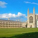 A legjobb egyetemeken tanulnak majd a nemzetközi kémiaolimpia versenyzői