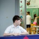 Bár azt ígérték nekik, mégsem kaptak oklevelet a legjobb tanulók Zuglóban