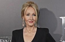 J. K. Rowling és száznál is több híresség állt ki a véleményszabadság mellett