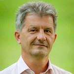 Békéscsaba úgynevezett független polgármestere elalélt a Fidesz győzelmétől
