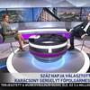 Török Gábor: Hatalmas öngól volt a köztévés Karácsony-interjú