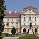 Hányan kerülhetnek be a Szent István Egyetemre a 2017-es felvételin?
