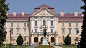 Ennyien kerülhetnek be a Szent István Egyetem képzéseire idén