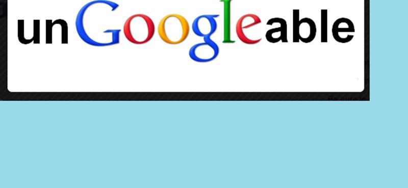 Meglepő: meggyűlt a Google baja az egyik svéd szóval