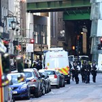 Megtámadott London: amit a szombati merényletről tudni lehet