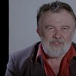 Ez most a legmenőbb cucc a magyar neten: hallgass verseket szombat délelőtt