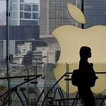 Brüsszel szerint az Apple visszaél fölényével