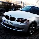 Top 10: BMW, Audi, Peugeot - ezek a legmegbízhatóbbak