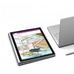 Andromédát akarunk! Petíció indult a különleges Windows telefon+tablet gyártásáért