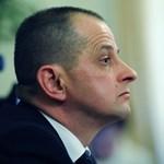 """""""Hazugságokat ismételget"""": Bajnai beperli Budai Gyulát"""