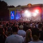 Az egyik legnagyobb fesztivál alapítója szerint 2022-ig nem lesznek nagyobb rendezvények