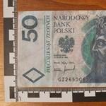Lengyel zloty Dániában? A Varsói Szerződés széfbe zárt titkai