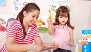 Egyre kevesebb az igazolatlan hiányzás, mióta ugorhat a családi pótlék
