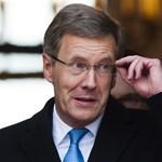 Már nem bízik az államfőben a németek döntő többsége