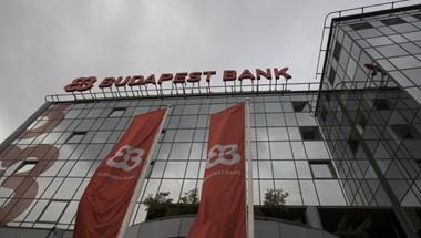 Tóta W.: A Budapest Bank fosztogatói