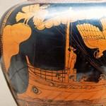 A világ legrégebbi, épségben megmaradt hajóját találtak meg a Fekete-tenger mélyén
