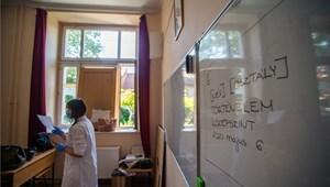 Ilyen lesz a 2020/2021-es tanév: mikor lesz az első tanítási nap?
