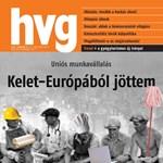 Mit veszíthetnek a magyarok a brit uniós egyezséggel?