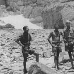Motoros, repülő, katona, kém és világhírű Afrika-kutató – 70 éve halt meg Almásy László
