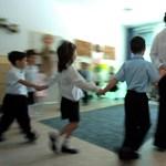 PDSZ: nem igaz, hogy gyatra minőségű a magyar oktatás