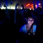 Sziget Fesztivál: ha hétvégi emlékeit keresné - Nagyítás-fotógaléria