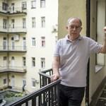 Ripp Zoltán: A kormány vereség esetén képes polgárháborús szituációt előidézni
