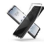 A Huawei azt ígéri, az új telefonja újraírja a szabályokat, mert ennek már éppen itt van az ideje