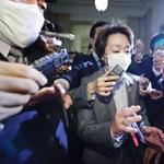Nőt választottak a szexizmusba belebukott férfi helyére a tokiói olimpia főszervezőjének
