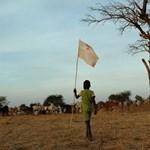 Világbank-jelentés: Botswanával és Türkmenisztánnal kerültünk egy csoportba