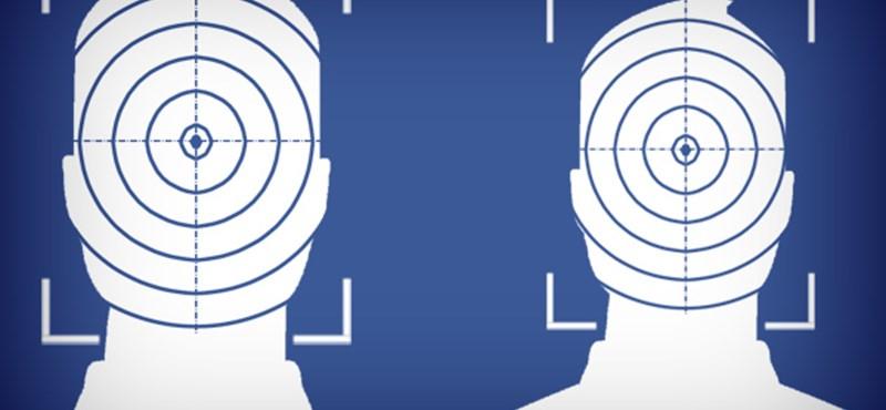 Arcfelismerőt kapnak a siófoki Petőfi sétány térfigyelői kamerái, zűrős kínai cég szállítja a rendszert