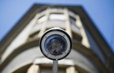 Megvan az első magyar GDPR-büntetés